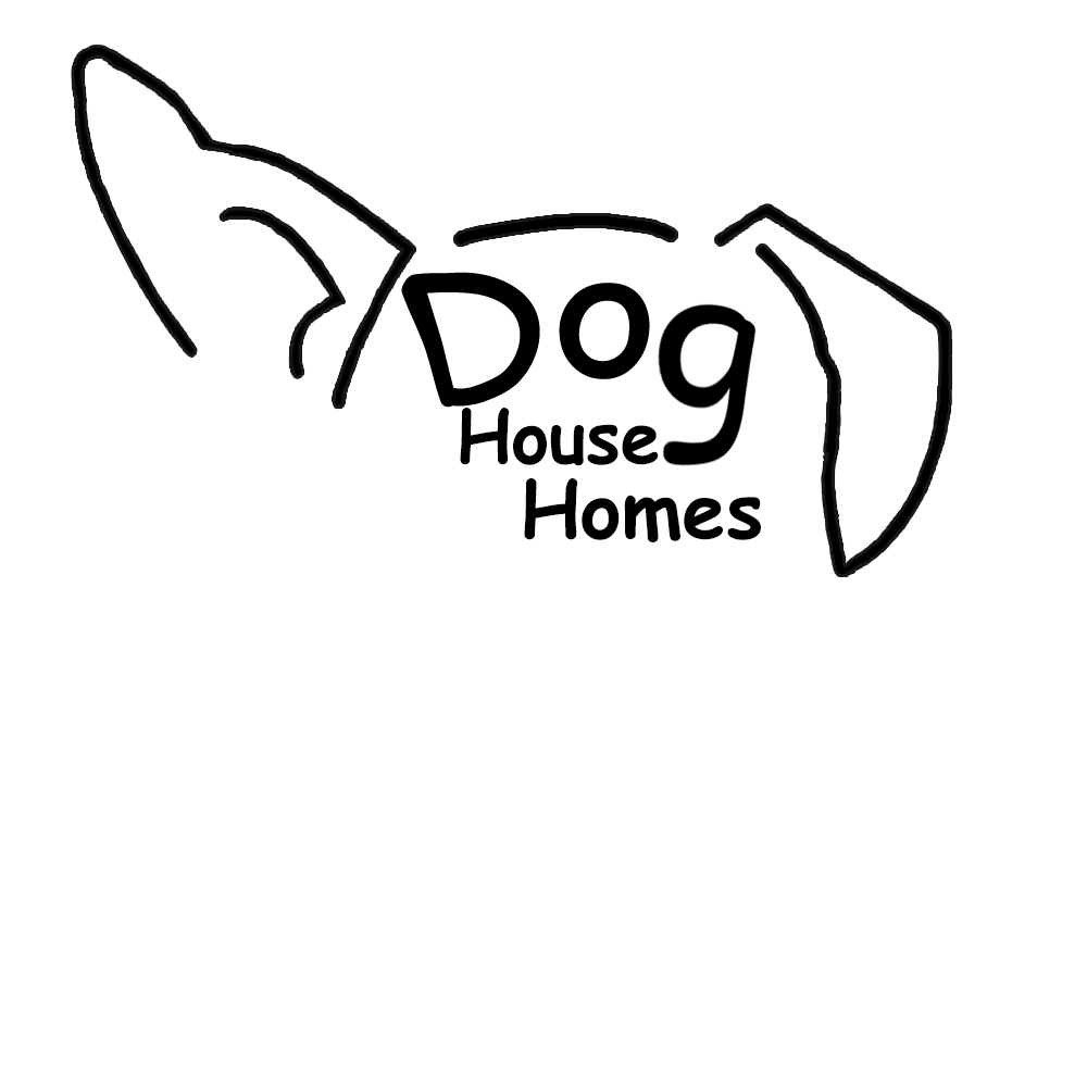 Doghouse Homes Inc.